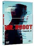 Mr. Robot - Temporada 3 [DVD]
