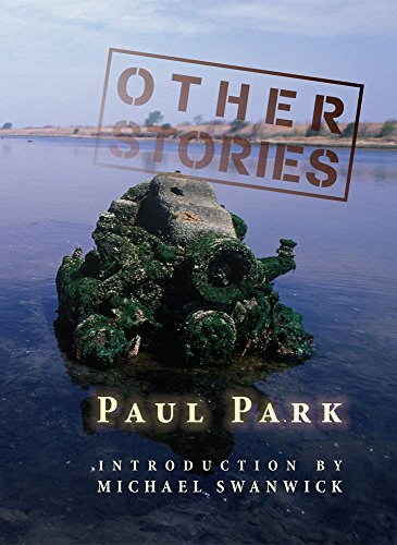Other Stories: Collection