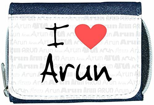 i-love-heart-arun-denim-wallet