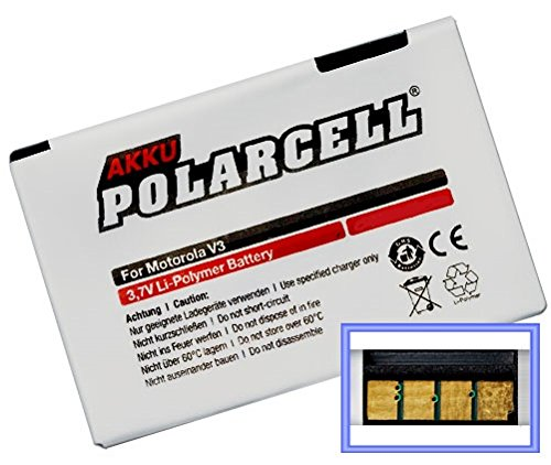 batteria-per-motorola-razr-v3-v3i-pebl-u6-li-polymer-750-mah-br50-snn5696