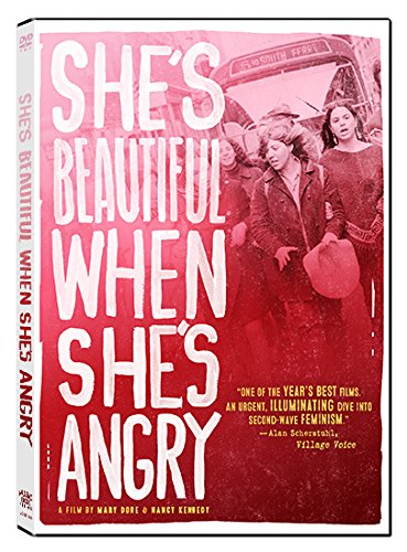 shes-beautiful-when-shes-angry-usa-dvd