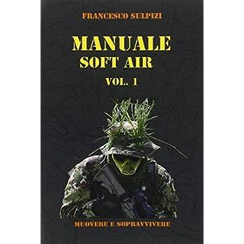 Manuale Soft Air: 1