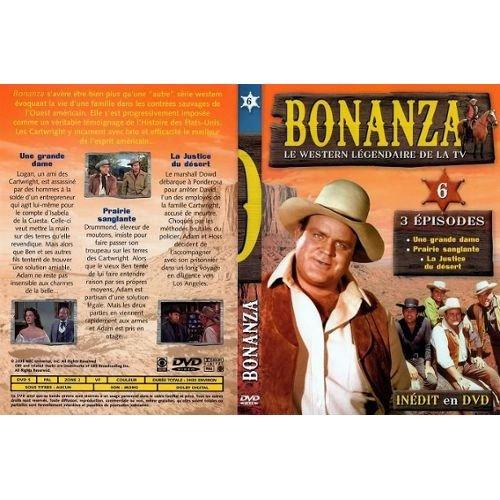 bonanza-integrale-n6