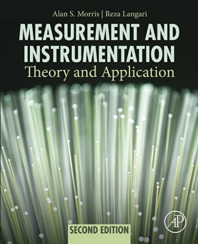 Measurement and Instrumentation: Theory and Application (English Edition) Current-loop Sensor