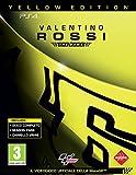 Valentino Rossi - The Game, Edizione Limitata - PlayStation 4