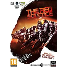 Red Solstice (PC DVD)