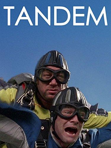 TANDEM [OV]