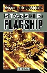 Starship - Flagship