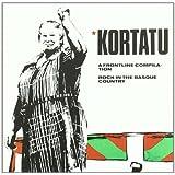 A Front Line Compilation by Kortatu