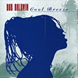 Songtexte von Bob Baldwin - Cool Breeze