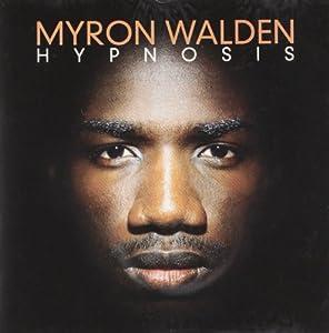 Hypnosis - Jazz