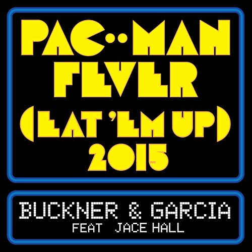 pac-man-fever-eat-em-up-2015-feat-jace-hall