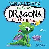 Hi ha una dragona al teu llibre
