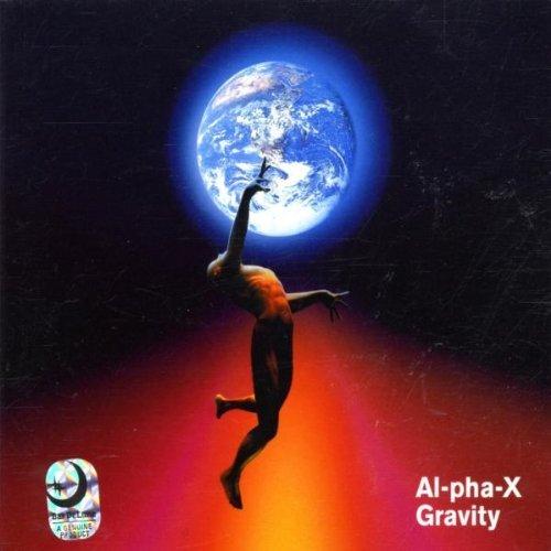 Gravity by Al-Pha X (2002-07-16)