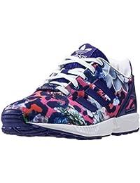 Adidas Zapatillas Zx Flux El C