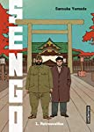 Sengo Edition simple Tome 1