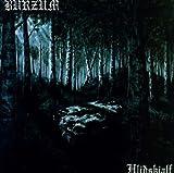 Hlidskjalf [Vinyl LP]