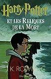 Gallimard jeunesse 21/10/2010