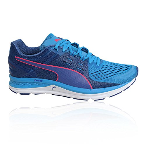 Puma Speed 1000 S Ignite Running Shoes