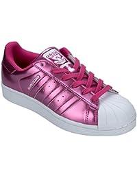 Adidas Superstar Femme Stylefile