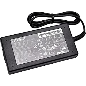 Acer AC Adaptor 135W adattatore e invertitore Interno Nero