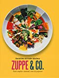 Scarica Libro Zuppe co Piatti completi e nutrienti veloci da preparare (PDF,EPUB,MOBI) Online Italiano Gratis