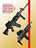Indian Defence Review Vol 30.3 (Jul-Sep 2015) (English Edition)