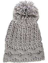 Kaporal - Bonnet - Uni - Femme