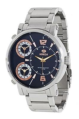 Reloj Marea - Hombre B54064/2