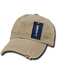 Amazon.es  gorra pana hombre - 4108433031  Ropa 68a77e69f06