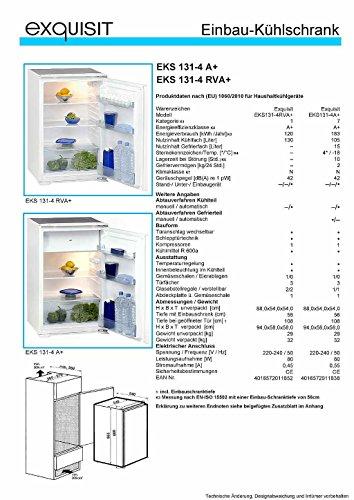idealshopping k chenblock mit elektroger ten arta in sahara 270 cm breit m. Black Bedroom Furniture Sets. Home Design Ideas
