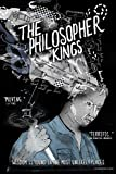 The Philosopher Kings [OV]