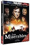 Los Miserables(Les Misérables) 1982 DVD España