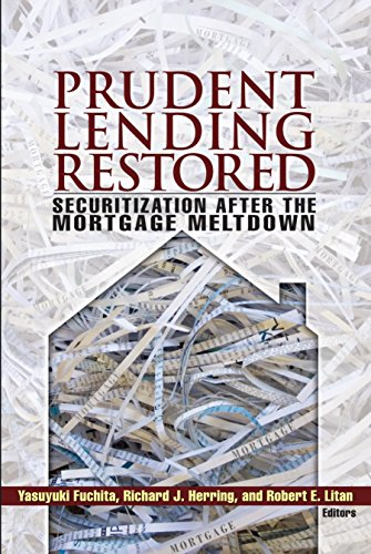 prudent-lending-restored-securitization-after-the-mortgage-meltdown