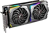 MSI GeForce RTX 2070 Gaming Z 8G - 4