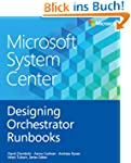 Microsoft System Center Designing Orc...