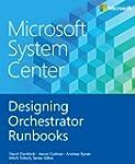 Microsoft System Center Designing Orc...
