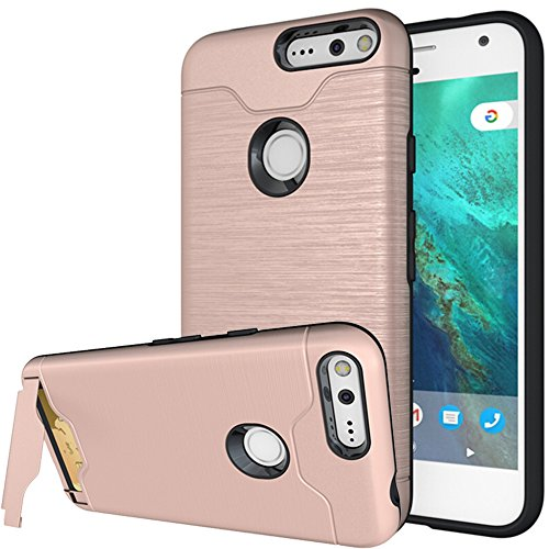 nnopbeclik-schutzhulle-fur-google-pixel-xl-tpu-pc-2in1-dural-protective-layer-handy-hulle-cover-case