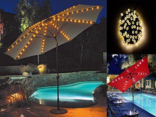 fineway-chaine-a-lumiere-parapluie-parasol-de-jardin-a-led-solaire-8-72-guirlande-de-jambe-de-force