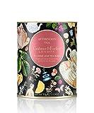 Crabtree & Evelyn Afternoon Tea Schwarzer Tee
