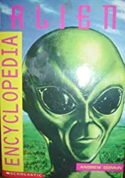 Alien Encyclopedia