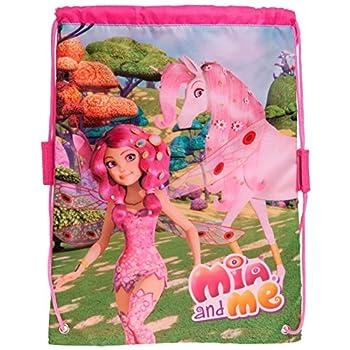Bolsa Bolsa Disney Mia and...