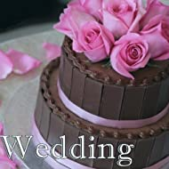 Wedding Music - Wedding Music Planner (Music Selection for Your Perfect Wedding Reception)
