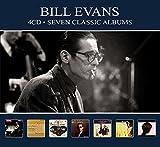7 Classic Albums -Digi - Best Reviews Guide