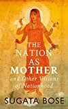 #9: The Nation as Mother and Other Visions of Nationhood