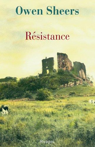 "<a href=""/node/5924"">Résistance</a>"