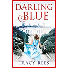 Darling Blue: a Richard & Judy Bestselling Author