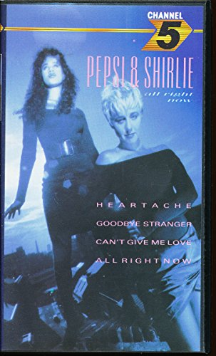 pepsi-shirley-alright-now-vhs