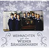 Weihnachten mit Den Wiener Sngerknaben