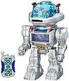 #5: 12Inch Robot IR Radio Control RC Racing Car Kids Toys Toy Gift Remote -85